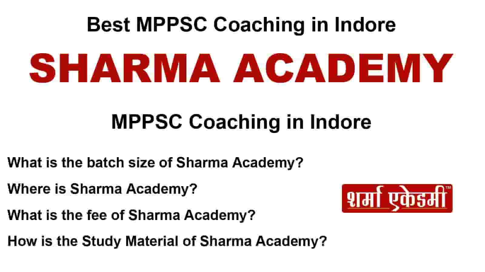 Mppsc Coaching in Indore, Best MPPSC Coaching in Indore, Top MPPSC Coaching in Indore, Sharma Academy Mppsc Coaching in Indore, Sharma Academy Best MPPSC Coaching in Indore, Sharma Academy Top MPPSC Coaching in Indore, Mppsc Coaching Classes in Indore, Best MPPSC Coaching Classes in Indore, Top MPPSC Coaching Classes in Indore, Sharma Academy Mppsc Coaching Classes in Indore, Sharma Academy Best MPPSC Coaching Classes in Indore, Sharma Academy Top MPPSC Coaching Classes in Indore, Mppsc Online Coaching Classes, Mppsc Online Classes, Mppsc Online Coaching, Sharma Academy Mppsc Online Coaching Classes, Sharma Academy Mppsc Online Classes, Sharma Academy Mppsc Online Coaching, Mppsc Coaching Institute in Indore, Best MPPSC Coaching Institute in Indore, Top MPPSC Coaching Institute in Indore, Sharma Academy Mppsc Coaching Institute in Indore, Sharma Academy Best MPPSC Coaching Institute in Indore, Sharma Academy Top MPPSC Coaching Institute in Indore